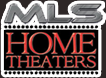 MLS Home Theaters