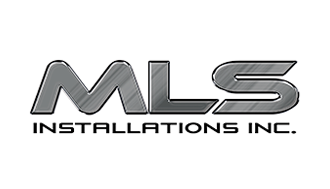 MLS Installations Inc.